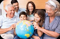 Family Visa