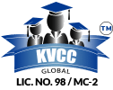 Study Visa & Immigration Consultants KVCC GLOBAL