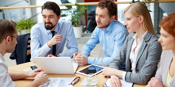 Business Courses Australia