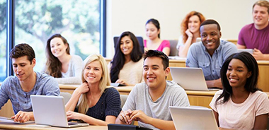 Business Courses and Management