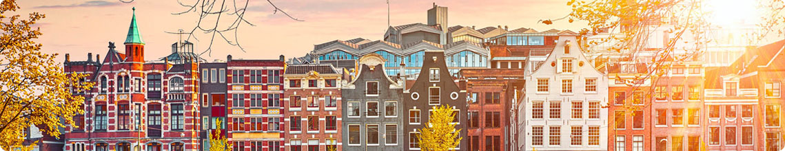 Netherlands Student Visa
