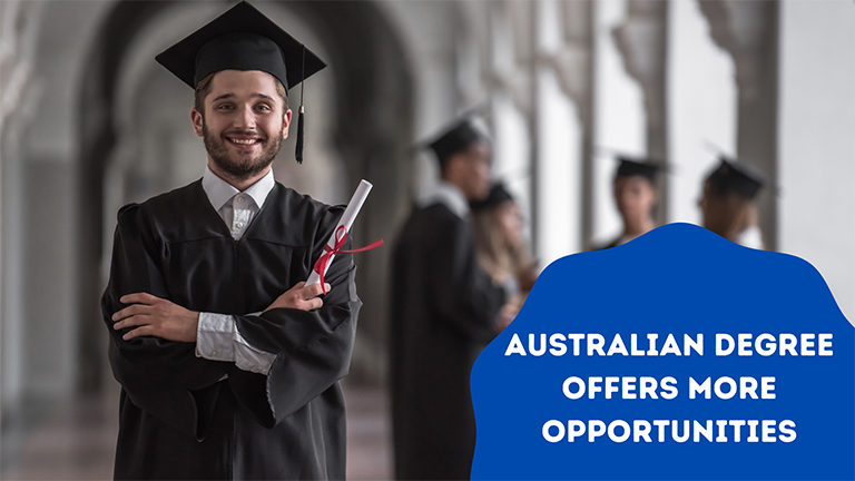 AUSTRALIAN-DEGREE-OFFERS-MORE-OPPORTUNITIES