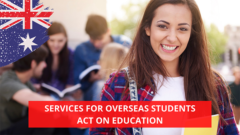 SERVICES-FOR-OVERSEAS-STUDENTS-ACT-ON-EDUCATION